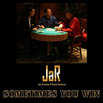 JaR - Sometimes You Win