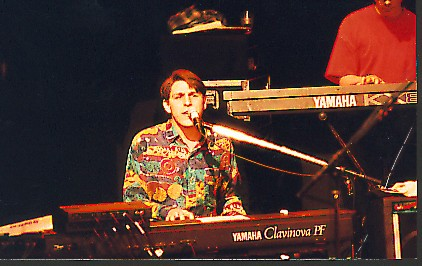 Jay 